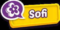 SC001_Graphic01_SuperCuties Sofi_LR